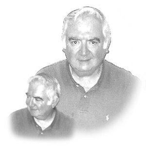 Gerard McManus