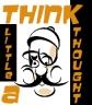 Thinkthought
