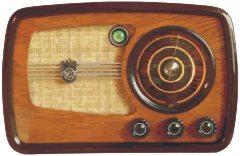 radiocorel