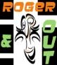 RogerandOut