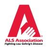 A.L.S.